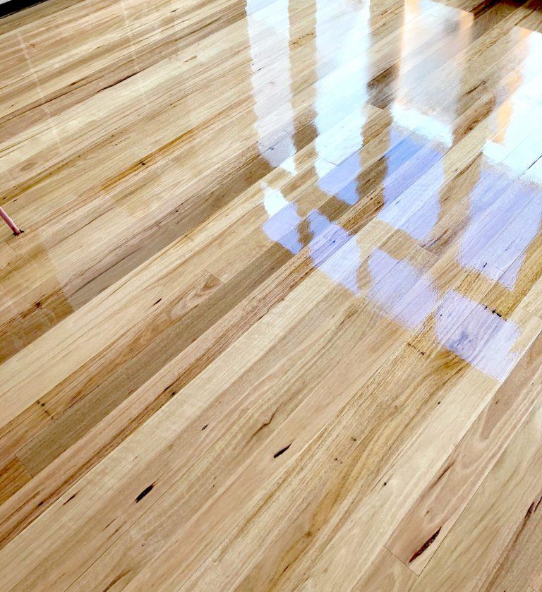 J&J floor sanding (9)